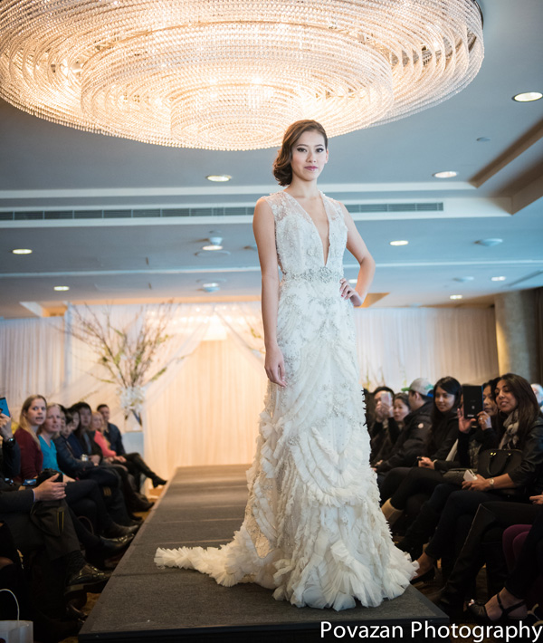 PAN PACIFIC BOUTIQUE WEDDING SHOW